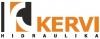 Kervi, UAB logotipo