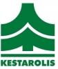 Kestarolis, UAB логотип