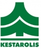 Kestarolis, UAB logotipas