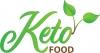 Ketofood, MB logotipas