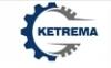 Ketrema, MB logotipas