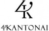 Keturi kantonai, MB logotype