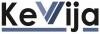 Kevija, UAB logotipas