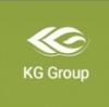 KG Group LT, UAB logotipas