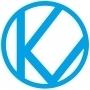 Kibervista, MB logotype