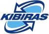 Kibiras, UAB logotipas