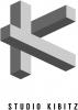 KIBITZ, MB logotype