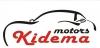 Kidema, UAB logotipas