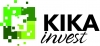KIKA INVEST LT, UAB logotipas