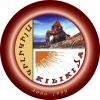 Kilikija, UAB logotipas