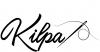 Kilpa, UAB logotipas