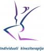 Kinezitera, MB logotipas