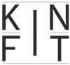 KINFIT UAB logotipas