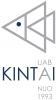 Kintai, UAB логотип