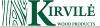 Kirvilė, UAB logotipas