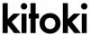 Kitoki sprendimai, MB logotipas