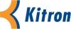 Kitron, UAB logotipas