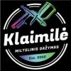 Klaimilė, UAB logotipas