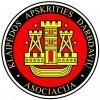 Klaipėdos Apskrities Darbdavių Asociacija logotype