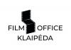 Klaipėdos kino biuras, VšĮ Logo