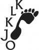 Klaipėdos kurčiųjų jaunimo organizacija logotype