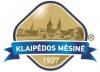 Klaipėdos mėsinė, UAB логотип