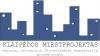 Klaipėdos miestprojektas, UAB logotype
