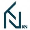 Klaipėdos nafta, AB logotyp