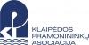 Klaipėdos pramonininkų asociacija logotype