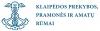 Klaipėdos prekybos, pramonės ir amatų rūmai logotyp