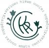 Klaipėdos rajono amatų centras, VšĮ logotipas