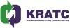 Klaipėdos regiono atliekų tvarkymo centras, UAB logotipas