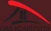 Klaistvita, UAB логотип