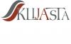 Klijasta, UAB logotipas