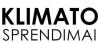 Klimato sprendimai, MB logotipas