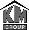 KM Group, UAB logotipas