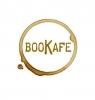Knyga ir kava, MB logotype