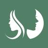Koalų Sala, UAB логотип