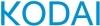 Kodai, UAB логотип