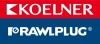 Koelner Vilnius, UAB logotipas