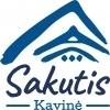 Alantos Barkauskienės firma, IĮ logotipas