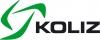 Koliz, UAB logotipas