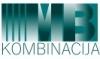 Kombinacija, MB logotipas