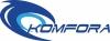 Komfora, UAB logotipas
