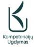 Kompetencijų ugdymas, MB logotipas