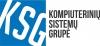 Kompiuterinių sistemų grupė, MB logotype