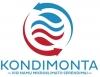 Kondimonta, MB logotipas