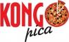 Kongija, UAB logotipas