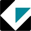 Konstrukciniai sprendimai, MB logotype