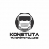 Konstuta, UAB логотип